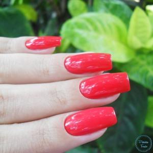 impala-merengue-blog-patricia-torrao-3