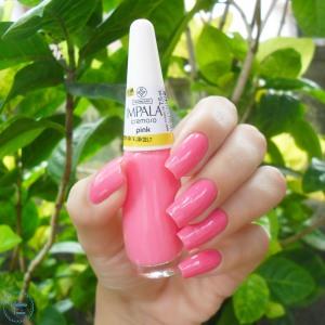 impala-pink-blog-patricia-torrao-1