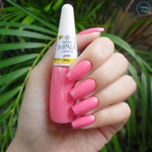 impala-pink-blog-patricia-torrao-2