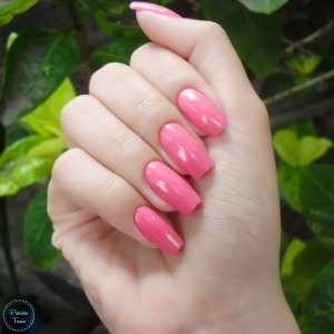 impala-pink-blog-patricia-torrao-5