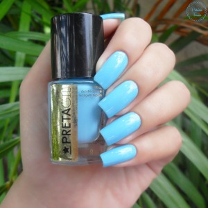preta-gil-azul-ipanema-blog-patricia-torrao-1