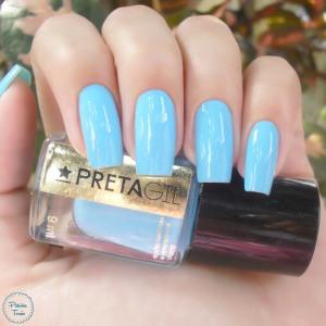 preta-gil-azul-ipanema-blog-patricia-torrao-2