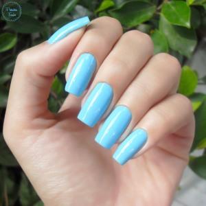 preta-gil-azul-ipanema-blog-patricia-torrao-3