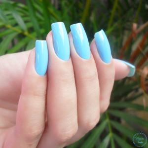 preta-gil-azul-ipanema-blog-patricia-torrao-4