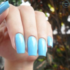 preta-gil-azul-ipanema-blog-patricia-torrao-5