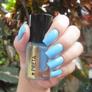 preta-gil-azul-ipanema-blog-patricia-torrao-6