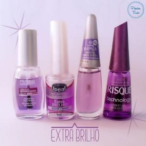 resenha-extra-brilhos-nacionais-template-blog-patricia-torrao-1