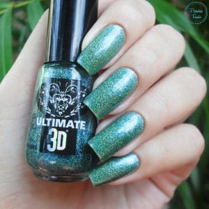 top-beauty-ultimate-3D-blog-patricia-torrao-1