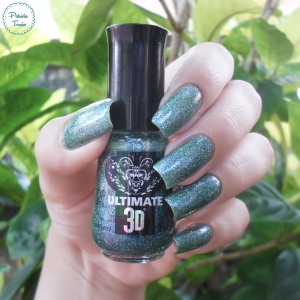 top-beauty-ultimate-3D-blog-patricia-torrao-2