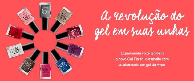 colecao-avon-gel-finish-blog-patricia-torrao