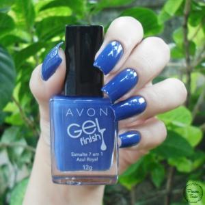 colecao-gel-finish-azul-royal-blog-patricia-torrao-1