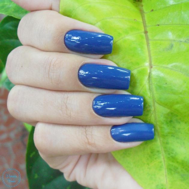 colecao-gel-finish-azul-royal-blog-patricia-torrao-5