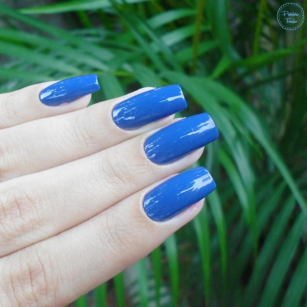 colecao-gel-finish-azul-royal-blog-patricia-torrao-6