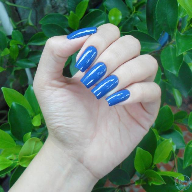 colecao-gel-finish-azul-royal-blog-patricia-torrao-7