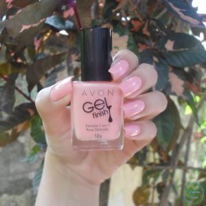 colecao-gel-finish-rosa-delicado-blog-patricia-torrao-1