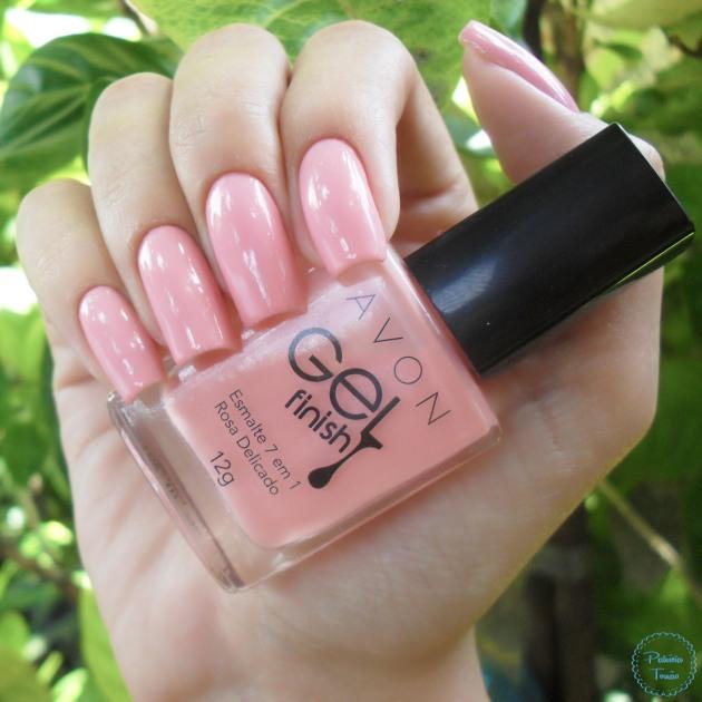 colecao-gel-finish-rosa-delicado-blog-patricia-torrao-3