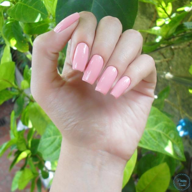 colecao-gel-finish-rosa-delicado-blog-patricia-torrao-6