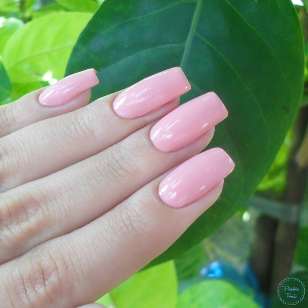 colecao-gel-finish-rosa-delicado-blog-patricia-torrao-7