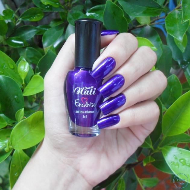 nati-ametista-purpura-blog-patricia-torrao-2