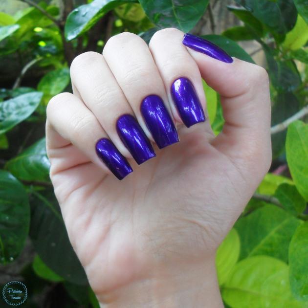 nati-ametista-purpura-blog-patricia-torrao-3