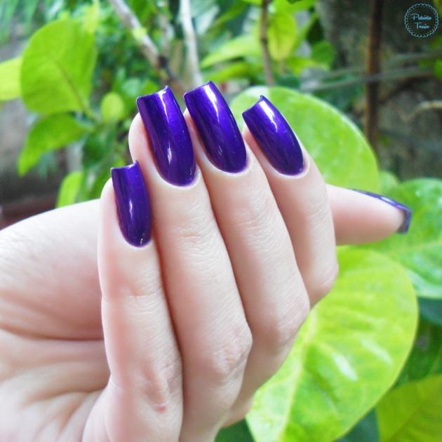 nati-ametista-purpura-blog-patricia-torrao-4