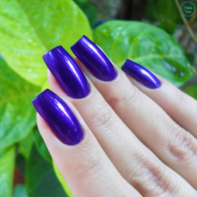 nati-ametista-purpura-blog-patricia-torrao-5