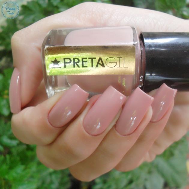 preta-gil-nude-blog-patricia-torrao-3