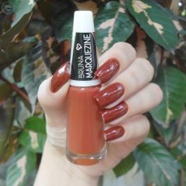 bruna-marquesine-by-ludurana-marsala-blog-patricia-torrao-1