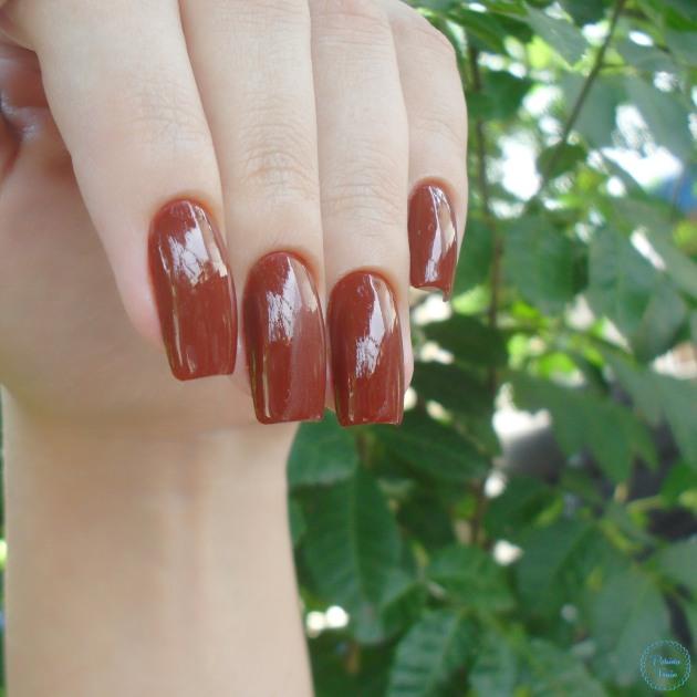 bruna-marquesine-by-ludurana-marsala-blog-patricia-torrao-4