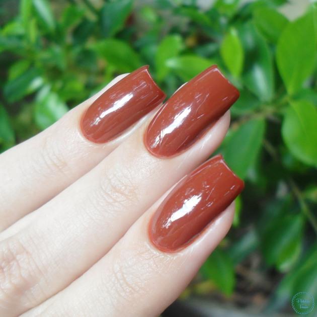 bruna-marquesine-by-ludurana-marsala-blog-patricia-torrao-7