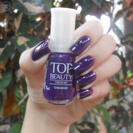 top-beauty-chamego-blog-patricia-torrao-1