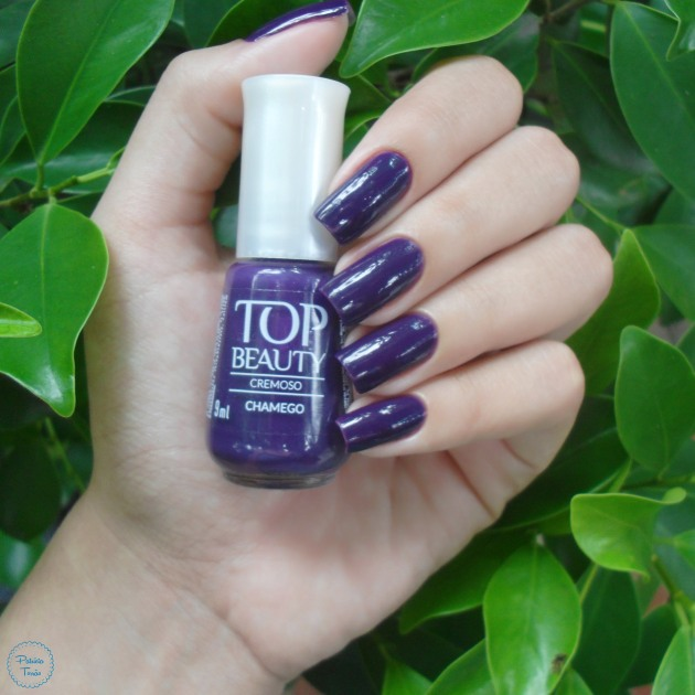 top-beauty-chamego-blog-patricia-torrao-2