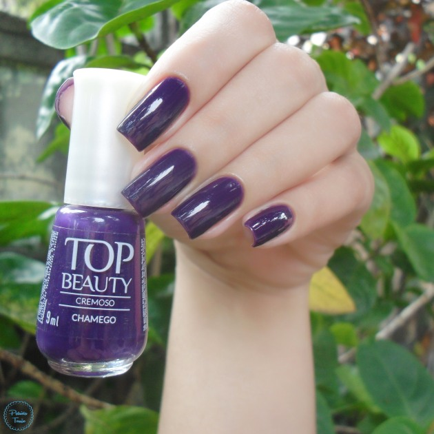 top-beauty-chamego-blog-patricia-torrao-3