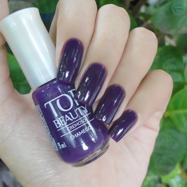 top-beauty-chamego-blog-patricia-torrao-4