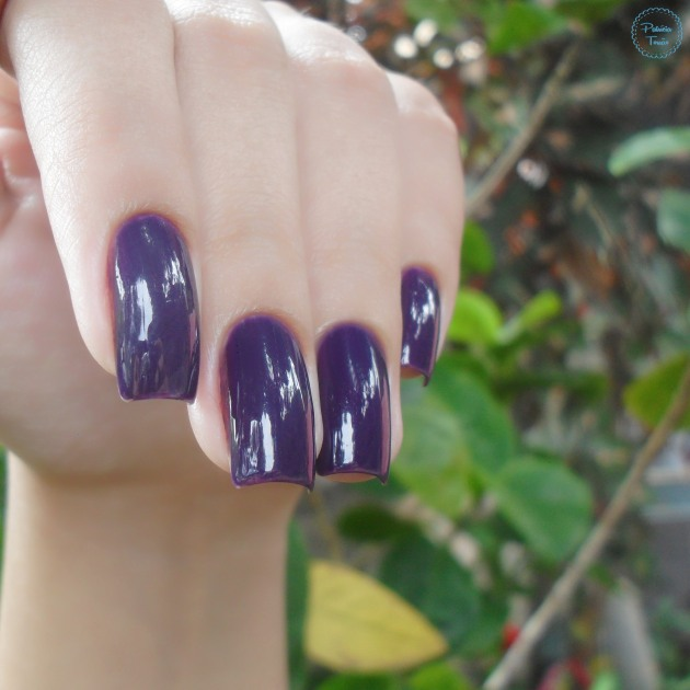 top-beauty-chamego-blog-patricia-torrao-7