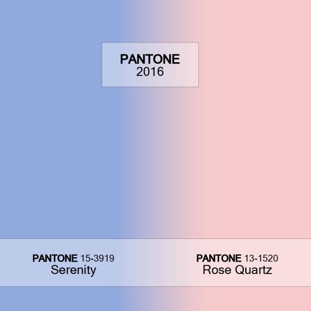 as-cores-de-2016-pantone-blog-patricia-torrao-1