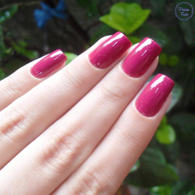 colorama-beijo-roubado-blog-patricia-torrao-3