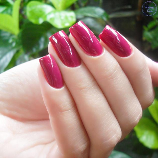 colorama-beijo-roubado-blog-patricia-torrao-4
