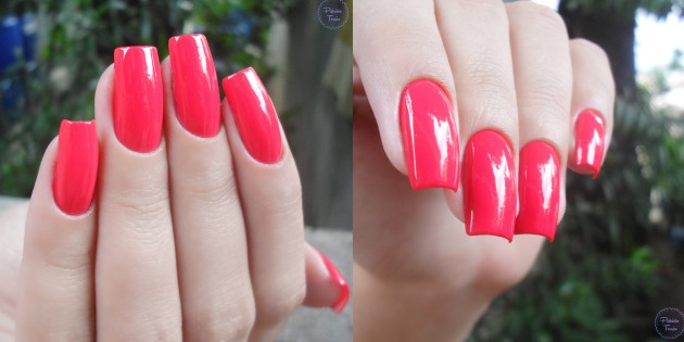 novas-cores-avon-gel-finish-blog-patricia-torrao-2