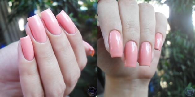 novas-cores-avon-gel-finish-blog-patricia-torrao-3