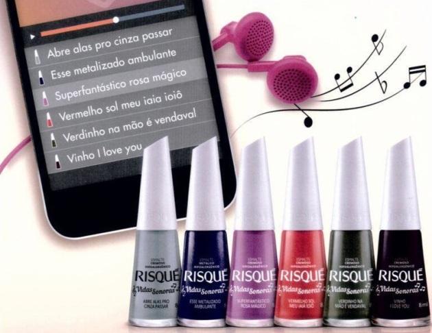 novidade-risque-vidas-sonoras-blog-patricia-torrao