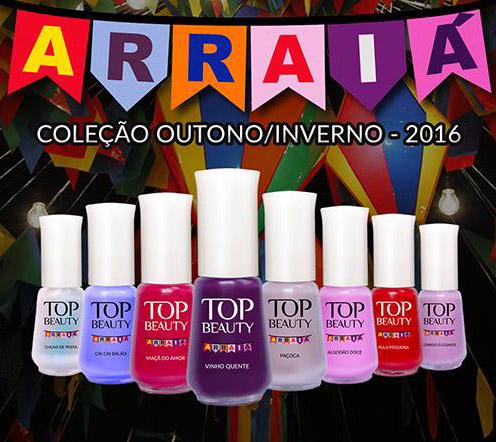 colecao-arraia-top-beauty-blog-patricia-torrao