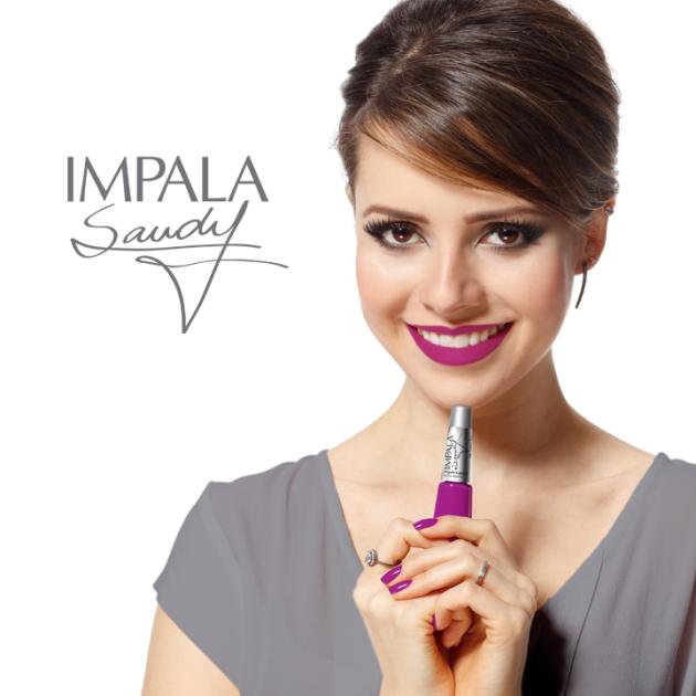 colecao-impala-sandy-blog-patricia-torrao-2