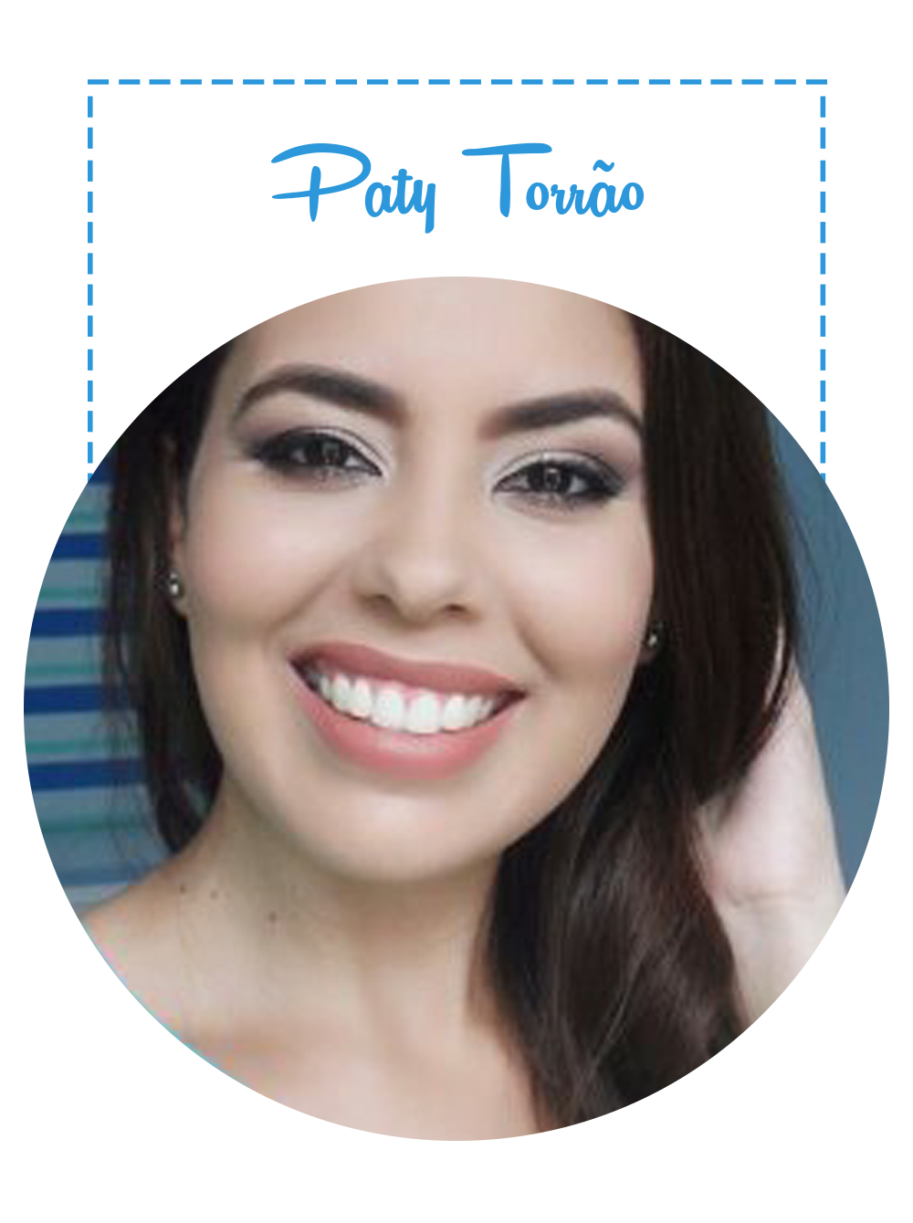 foto-perfil-blog-patricia-torrao