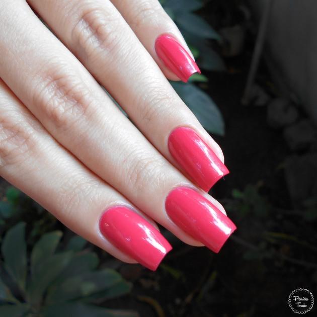 ludurana-rosa-chiclete-blog-patricia-torrao-3