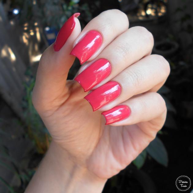 ludurana-rosa-chiclete-blog-patricia-torrao-4