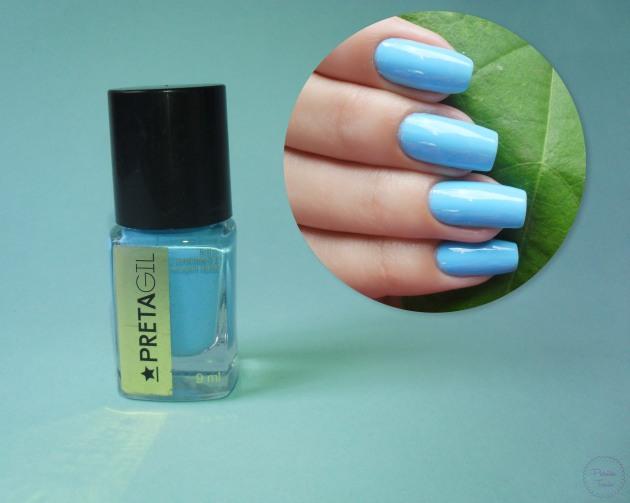 top-6-azul-blog-patricia-torrao-1