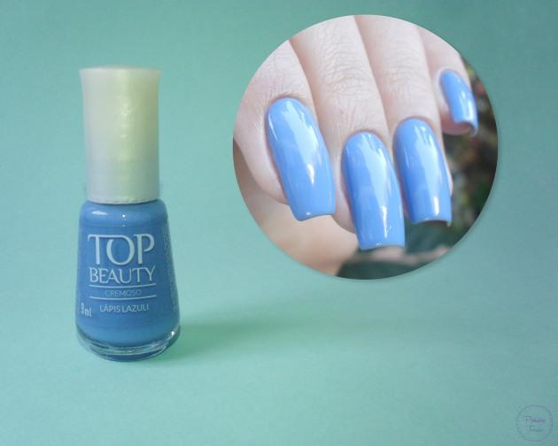 top-6-azul-blog-patricia-torrao-2