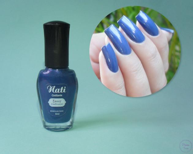 top-6-azul-blog-patricia-torrao-4