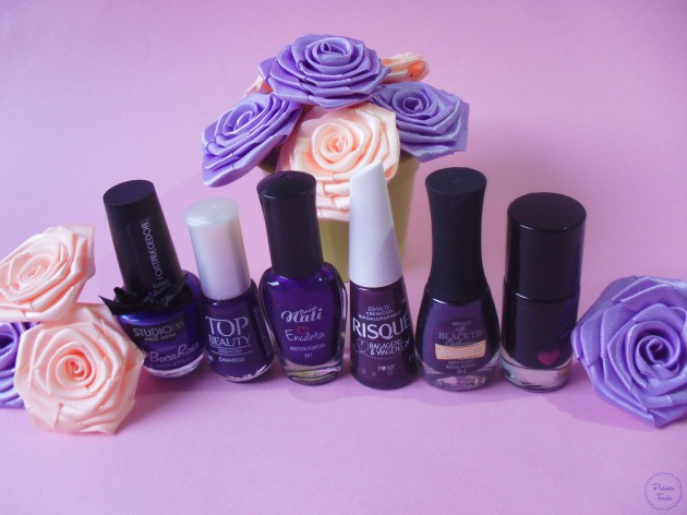 top-6-roxo-blog-patricia-torrao